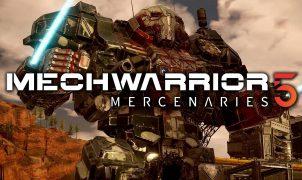 mechwarrior5
