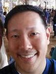 Jake Yu