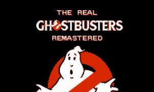 ghostbusters hack