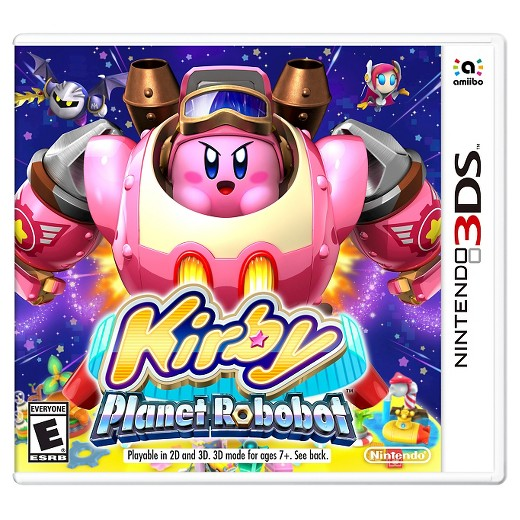 best nintendo games of the decade