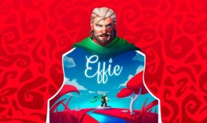 Effie title 1
