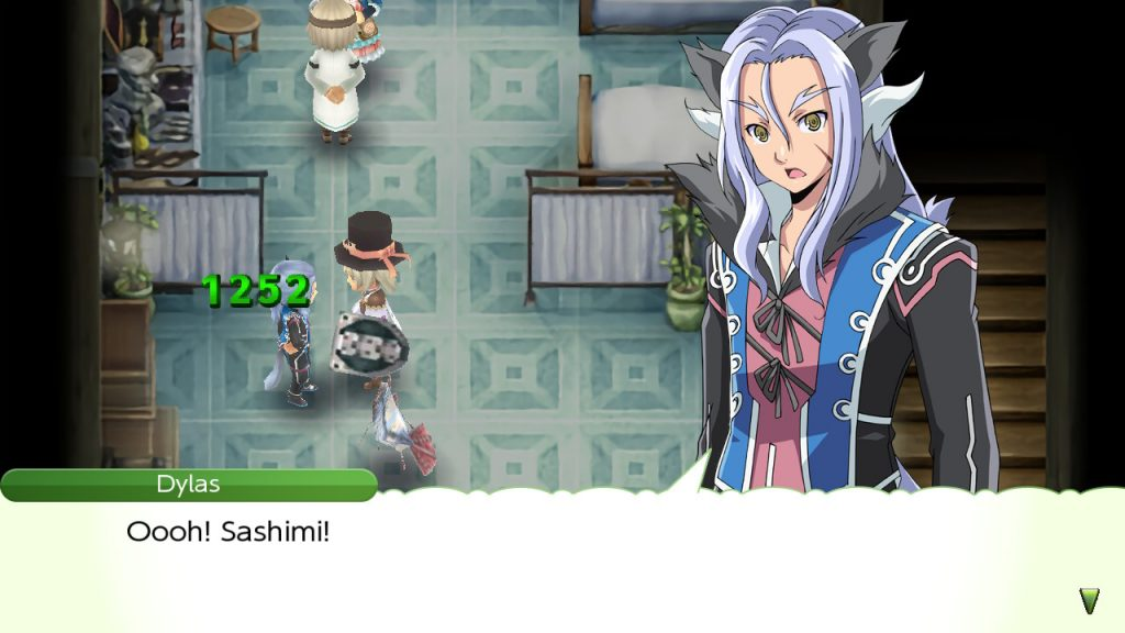 Rune Factory 4 Special 3