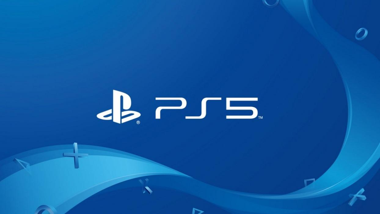The Official Playstation 5 Site Is Now Live Hey Poor Player