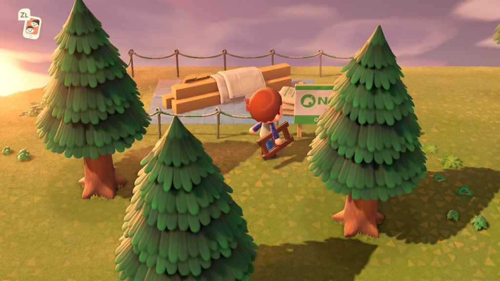 animal crossing: new horizons moving guide
