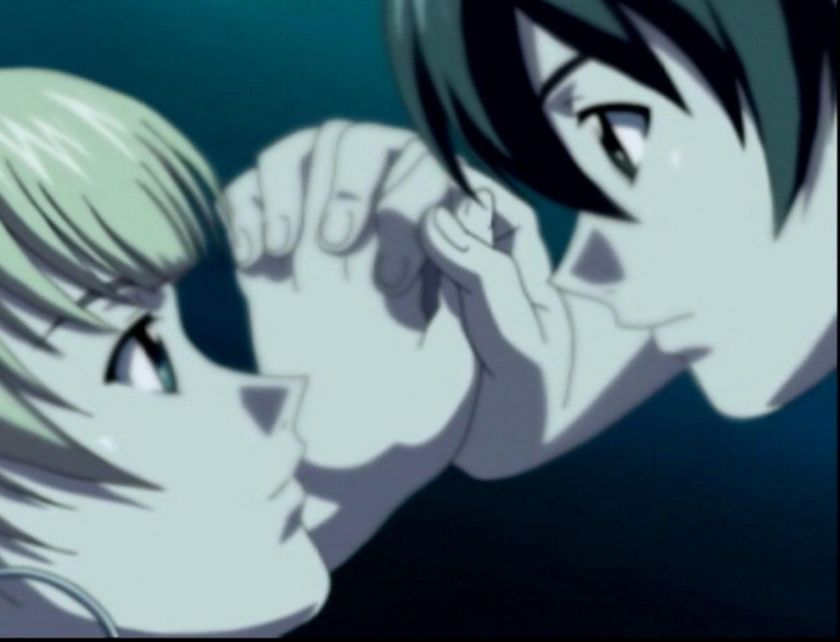 Sakura Wars   So Long, My Love ARMS, Coupling Attack