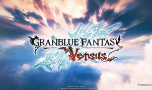 Granblue Fantasy Versus | Featured image