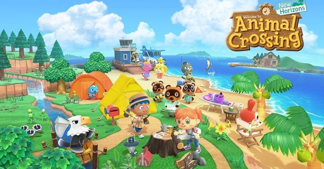 animal crossing: new horizons guide hey poor player