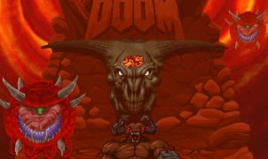 doom-engines