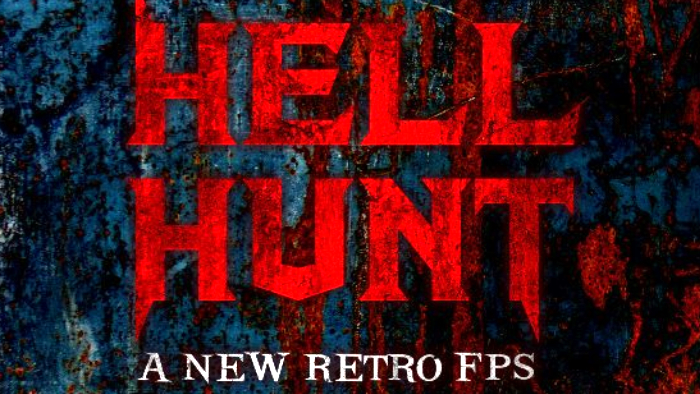hell hunt title