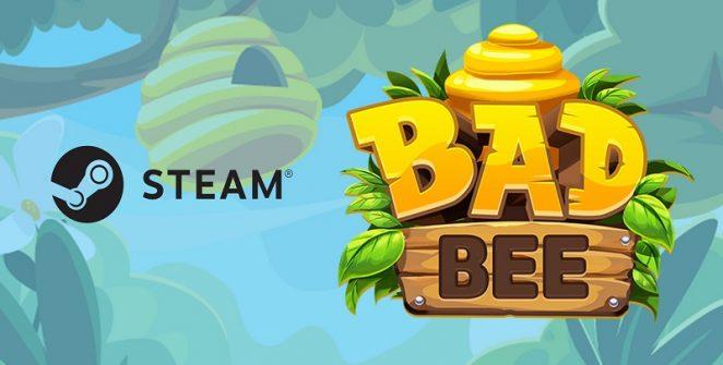 badbee
