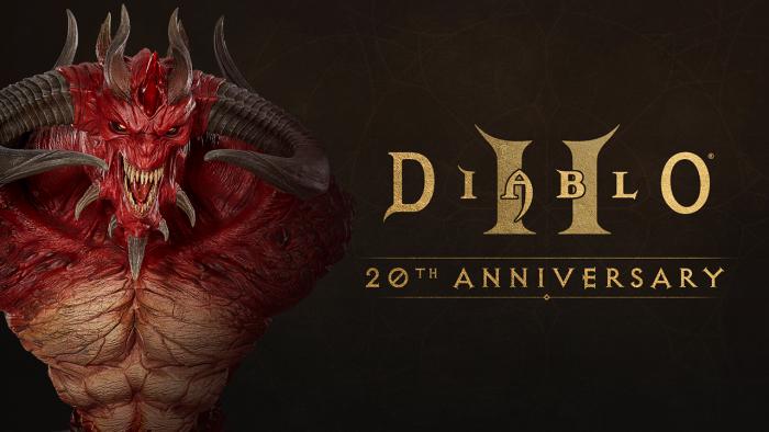 diabloii20th