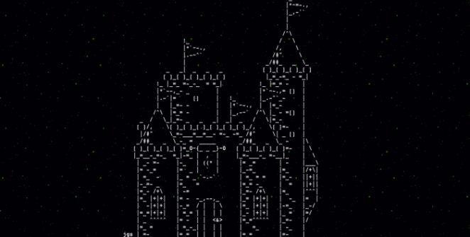 rogue list castle