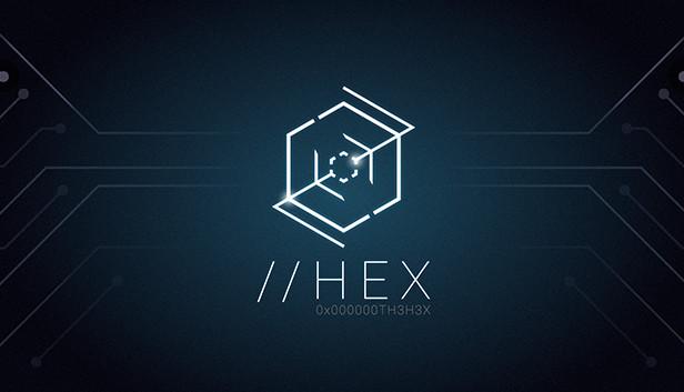 //HEX