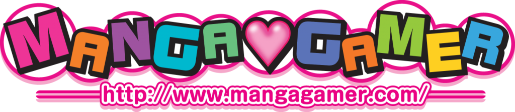 Bokuten | MangaGamer Logo