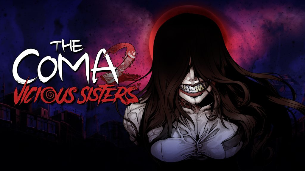 The Coma 2 Review