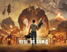 serious sam 4 title