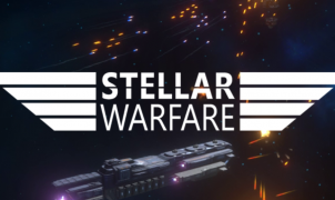 Stellar Warfare Steam