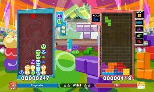 puyo puyo tetris 2 preview
