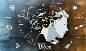 twin mirror mementos guide