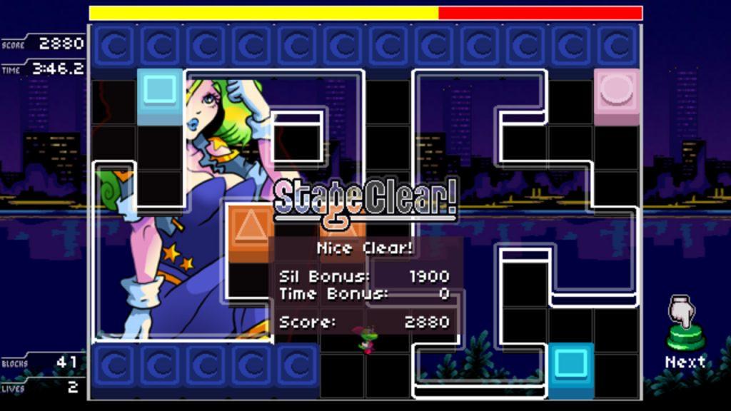 Nintendo Download | Crawlco Block Knockers