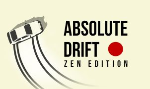Absolute Drift Switch