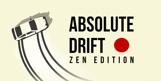 Absolute Drift Switch