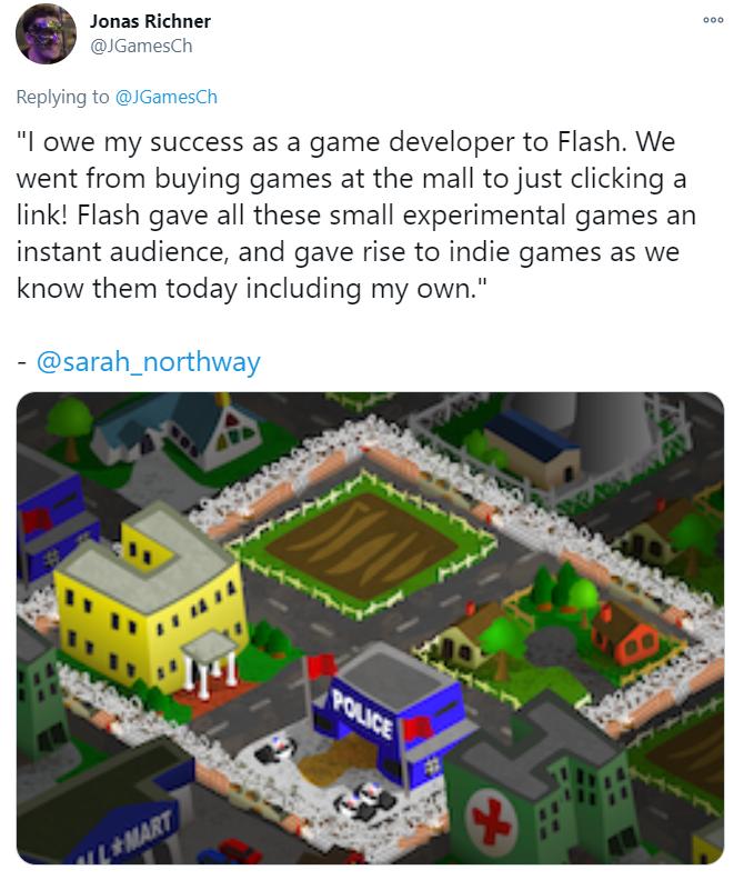 flash games