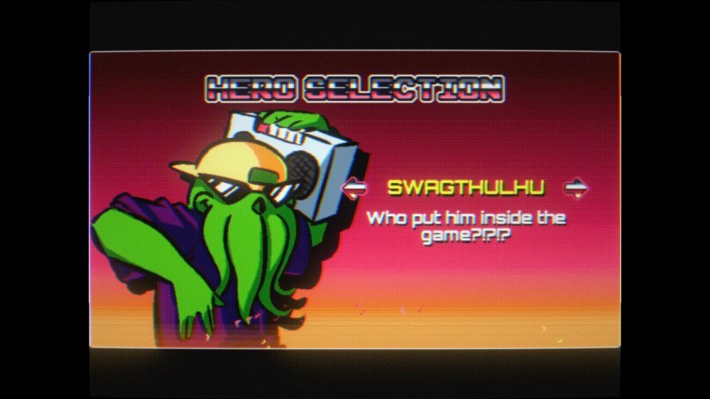 swagthulu