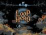 Loop Hero Steam