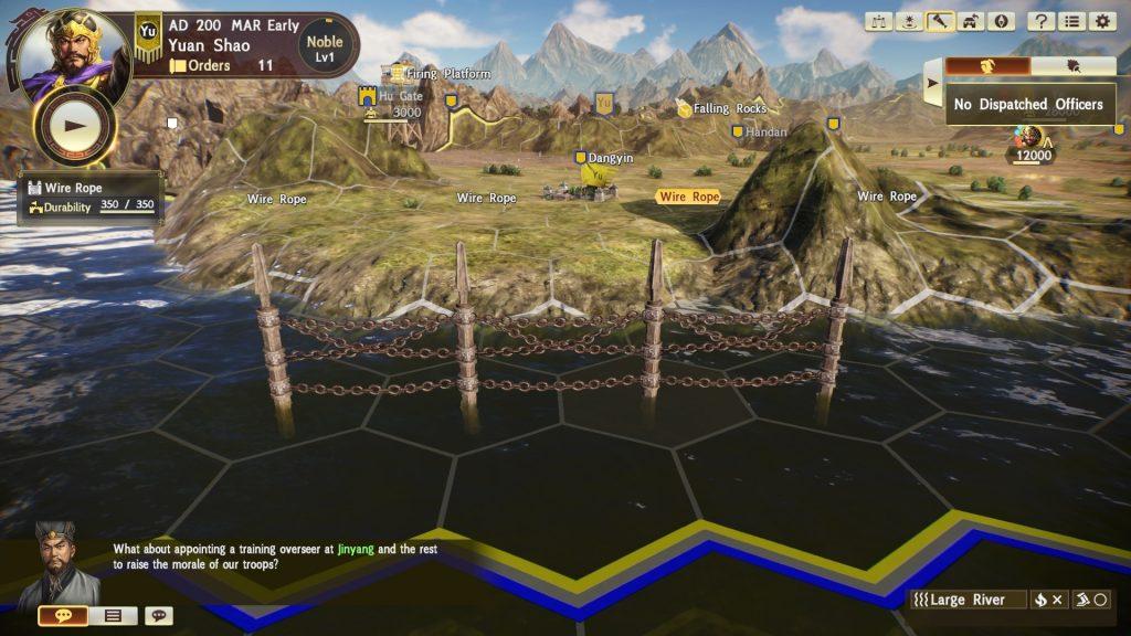 Romance of the Three Kingdoms XIV Expansion Pack