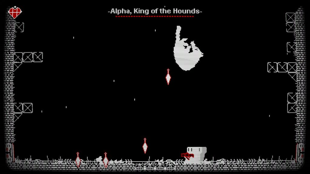 Dogworld | Alpha