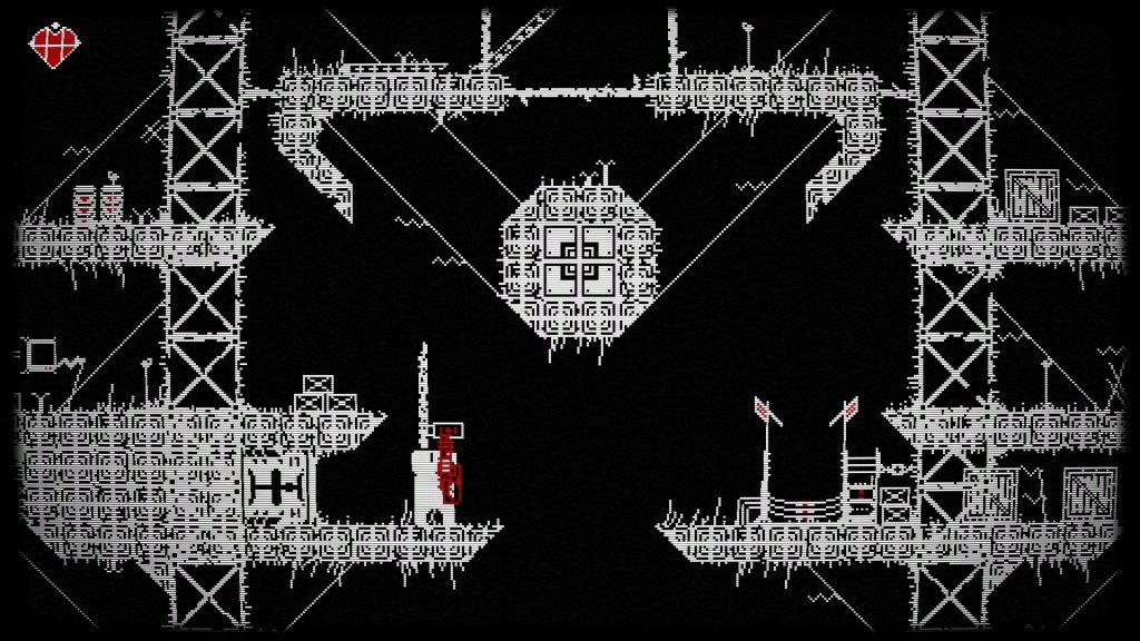 Dogworld | Tower