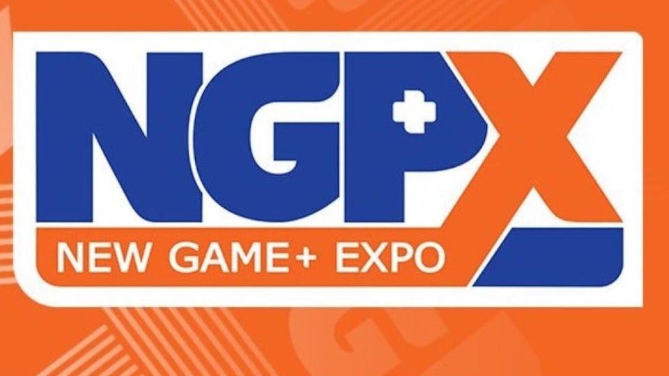 NGPX | Logo