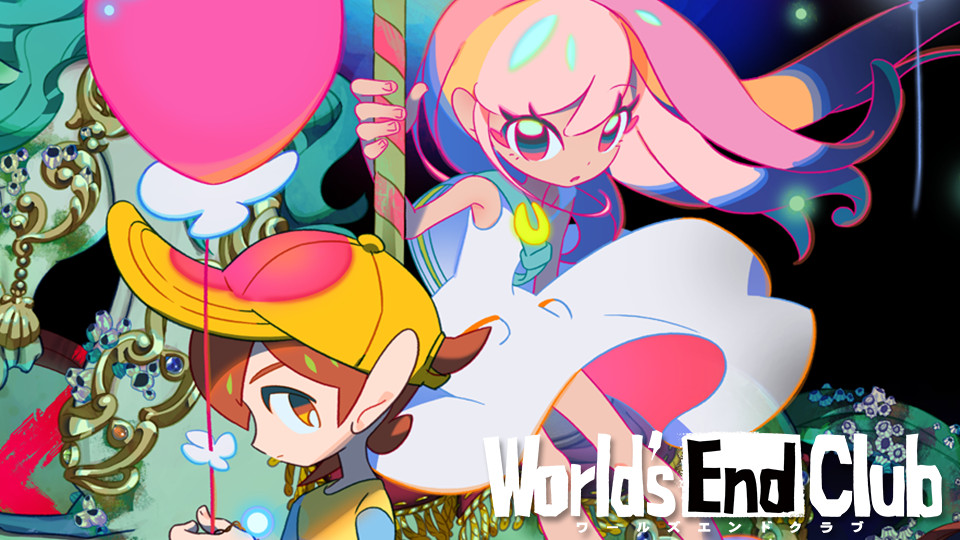 World's End Club | Featured