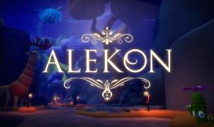 alekon game