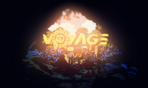 Voyage Review