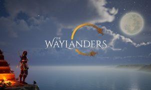 Waylanders Steam