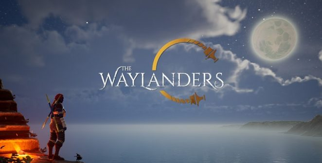 Waylanders Steam