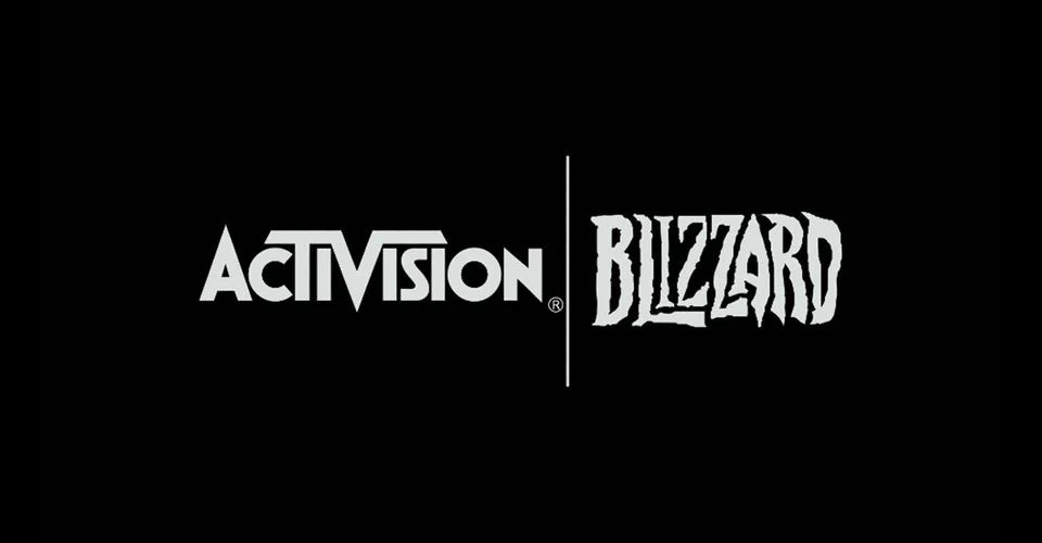 Activision Blizzard CEO