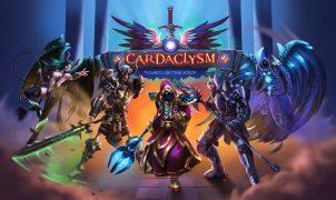 Cardaclysm Steam