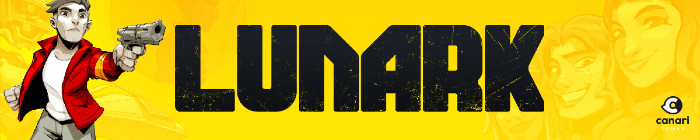 Lunark