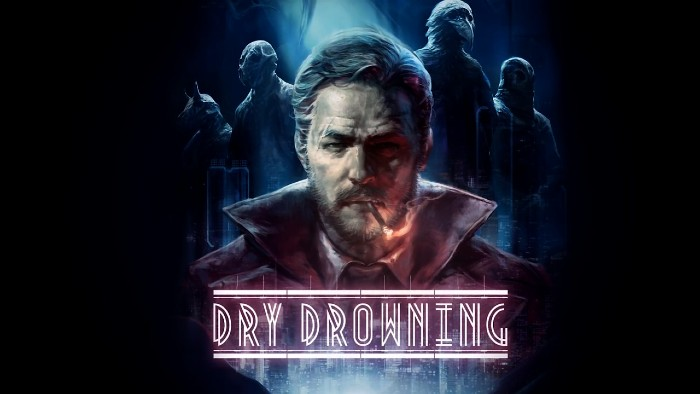 dry drowning review switch