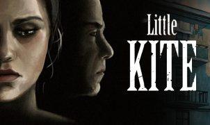 Little Kite Switch