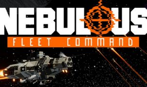 nebulous fleet command