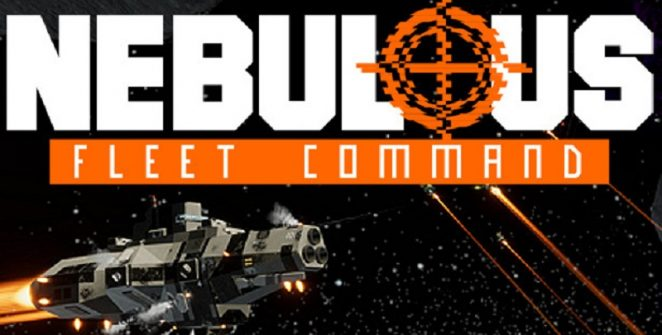 nebulous fleet command