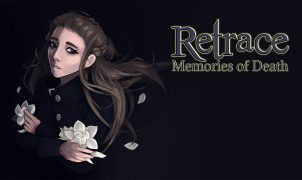 Retrace: Memories of Death