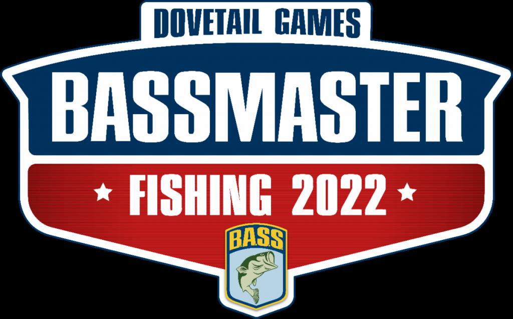 Bassmaster Fishing 2022 Banner