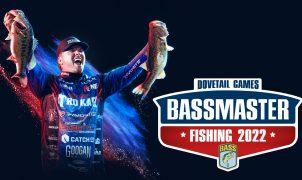 bass master 2022