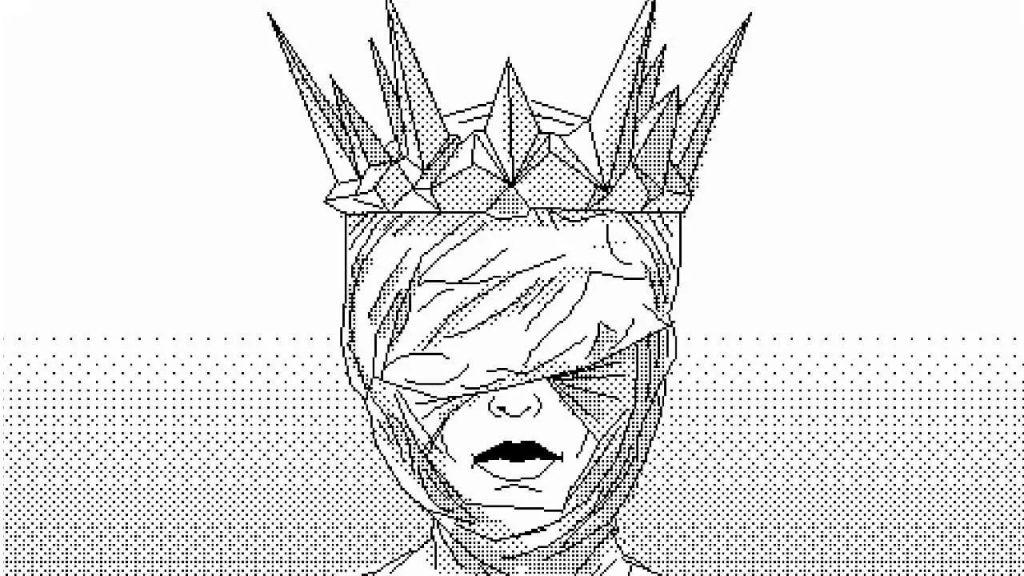 Nintendo Download | Death Crown