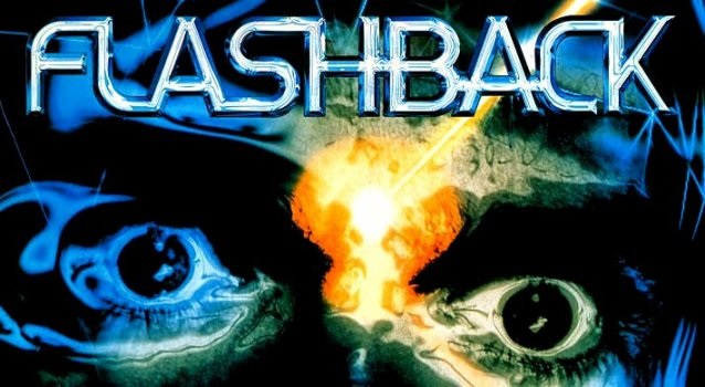 Flashback 2 Is Currently In Development For Consoles And PC